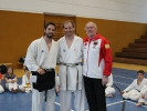 Pfingst Karate Camp 2015_9