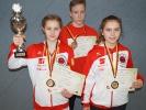 RKV Landesmeisterschaft_3