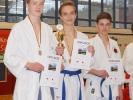 Saarlandmeisterschaft LK + MK + U18 in Saarwellingen 2016_4