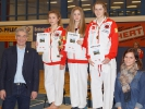 Saarlandmeisterschaft LK + MK + U18 in Saarwellingen 2016_6