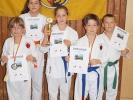 Saarlandmeisterschaft U14-U12-U10 in Heiligenwald 2016_1