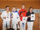 Saarlandmeisterschaft U14-U12-U10 in Heiligenwald 2016_2