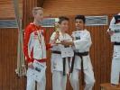 Saarlandmeisterschaft U14-U12-U10 in Heiligenwald 2016_4