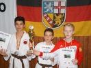 Saarlandmeisterschaft U14-U12-U10 in Heiligenwald 2016_5