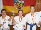 Saarlandmeisterschaft U14-U12-U10 in Heiligenwald 2016_6
