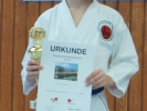 Saarlandmeisterschaft U14-U12-U10 in Heiligenwald 2016_8
