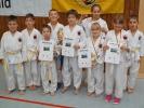 Saarlandmeisterschaft U14-U12-U10 in Heiligenwald 2016_9