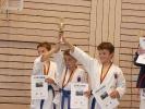 Saarlandmeisterschaft  U 14;  U 11;  U 9 in Neunkirchen_2