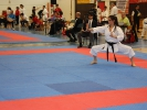 Seat-Karate-Cup 2014_10