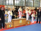 Seat-Karate-Cup 2014_1