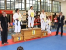 Seat-Karate-Cup 2014_3