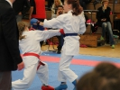 Seat-Karate-Cup 2014_8