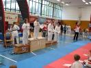 8. SEAT-ZYRULL Karate-Cup in Saarwellingen_11