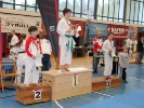 8. SEAT-ZYRULL Karate-Cup in Saarwellingen_12