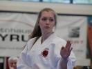 8. SEAT-ZYRULL Karate-Cup in Saarwellingen_16