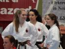8. SEAT-ZYRULL Karate-Cup in Saarwellingen_18