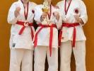 8. SEAT-ZYRULL Karate-Cup in Saarwellingen_1