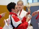 8. SEAT-ZYRULL Karate-Cup in Saarwellingen_3