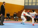 8. SEAT-ZYRULL Karate-Cup in Saarwellingen_6
