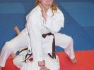 8. SEAT-ZYRULL Karate-Cup in Saarwellingen_8