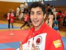 8. SEAT-ZYRULL Karate-Cup in Saarwellingen_9