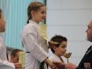 Seat-Himbert-Cup 2013_17