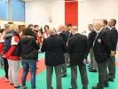 Seat-Himbert-Cup 2013_22