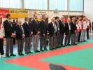 Seat-Himbert-Cup 2013_23