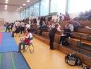 Seat-Himbert-Cup 2013_27