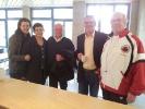 Seat-Himbert-Cup 2013_2