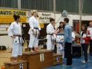 Seat-Himbert-Cup 2013_33