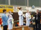 Seat-Himbert-Cup 2013_34