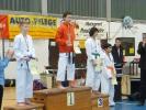 Seat-Himbert-Cup 2013_35