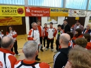 Seat-Himbert-Cup 2013_39