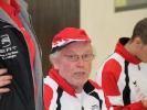 Seat-Himbert-Cup 2013_43