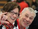 Seat-Himbert-Cup 2013_44
