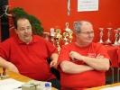 Seat-Himbert-Cup 2013_46