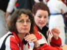 Seat-Himbert-Cup 2013_48