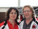 Seat-Himbert-Cup 2013_50