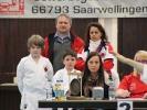 Seat-Himbert-Cup 2013_52