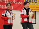 Seat-Himbert-Cup 2013_5