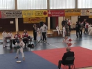 Seat-Himbert-Cup 2013_7