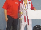 Shotokan Cup Bergisch Gladbach_1